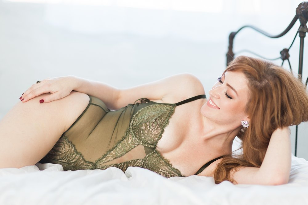 Boudoir Collective Fine Art Boudoir Blog Lindsey LaRue Photography 5.jpg