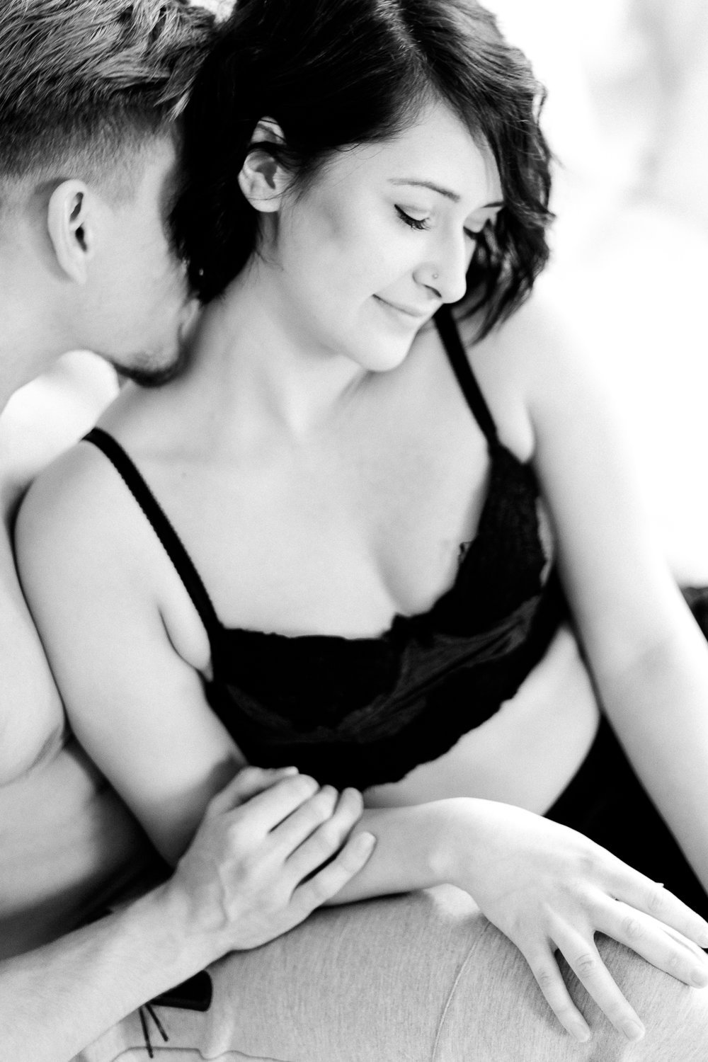 Boudoir Collective Fine Art Boudoir Blog Stephanie Franzesko Couple Boudoir (1).jpg