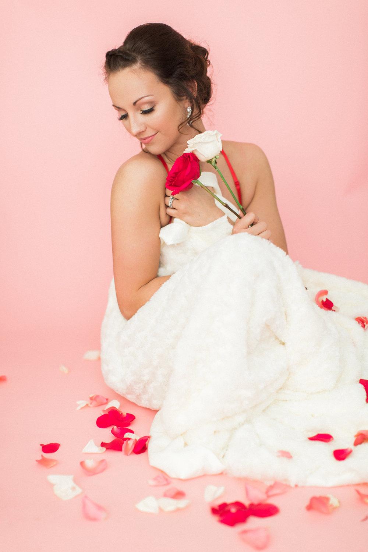 Boudoir Collective Fine Art Boudoir Blog Rachel Osborn Photography Valentines Day Boudoir (2).jpg