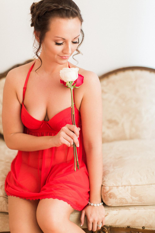 Boudoir Collective Fine Art Boudoir Blog Rachel Osborn Photography Valentines Day Boudoir (5).jpg