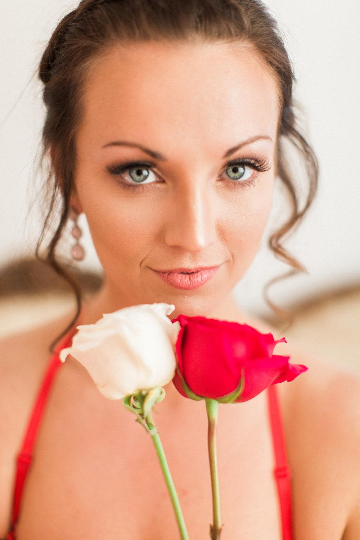 Boudoir Collective Fine Art Boudoir Blog Rachel Osborn Photography Valentines Day Boudoir (6).jpg