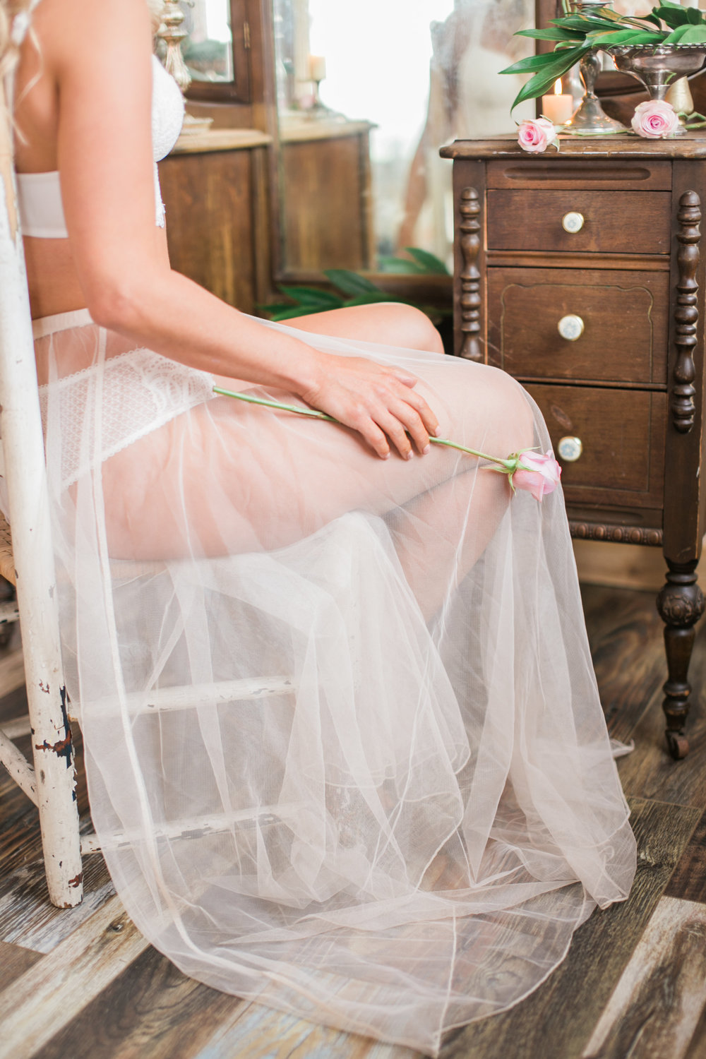 Boudoir Collective Fine Art Boudoir Blog Christine Sarah Photography Bridal Boudoir (2).jpg