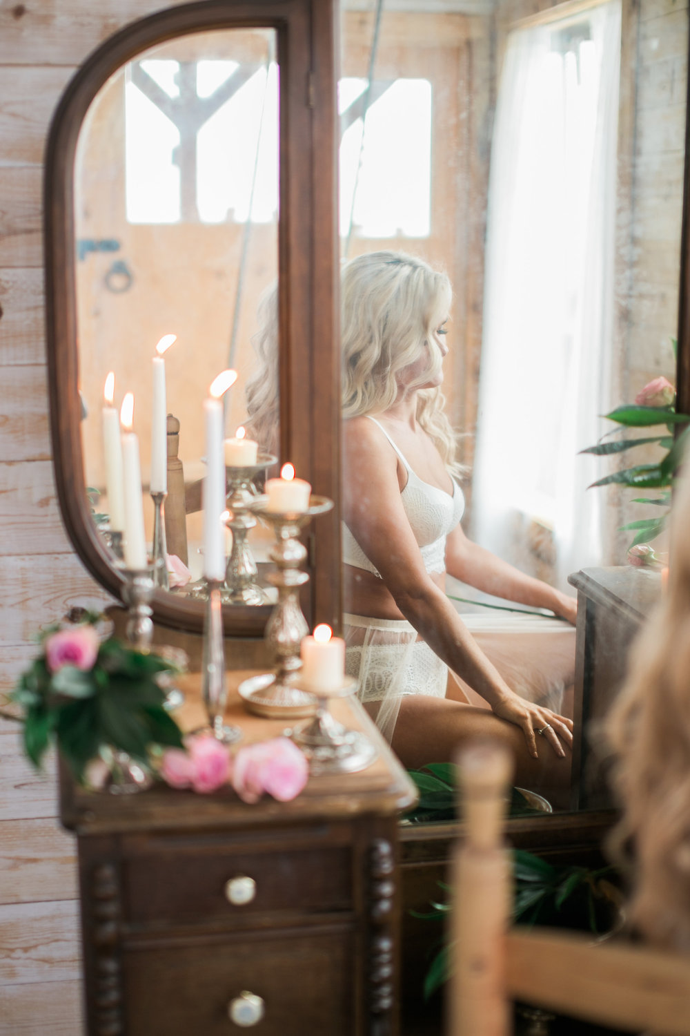 Boudoir Collective Fine Art Boudoir Blog Christine Sarah Photography Bridal Boudoir (3).jpg