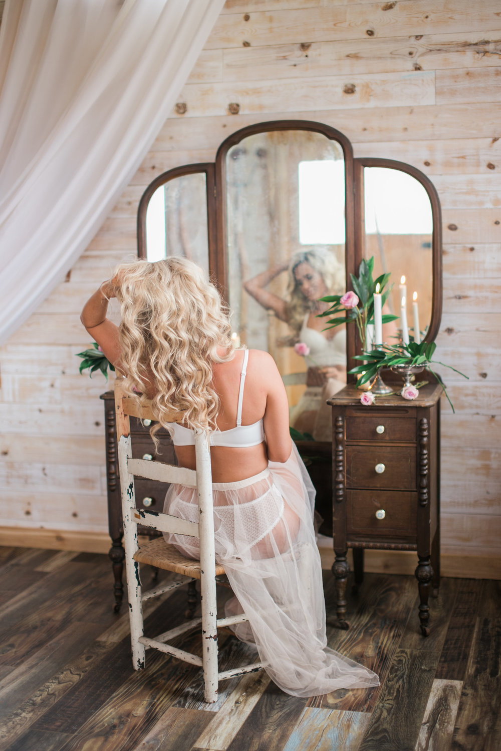 Boudoir Collective Fine Art Boudoir Blog Christine Sarah Photography Bridal Boudoir (4).jpg