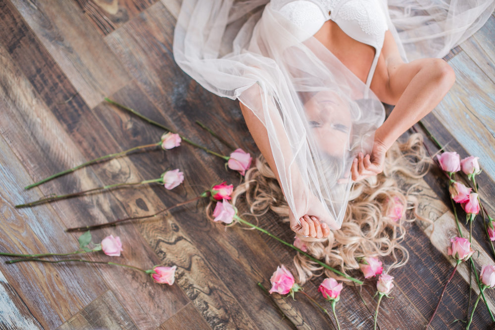 Boudoir Collective Fine Art Boudoir Blog Christine Sarah Photography Bridal Boudoir (12).jpg