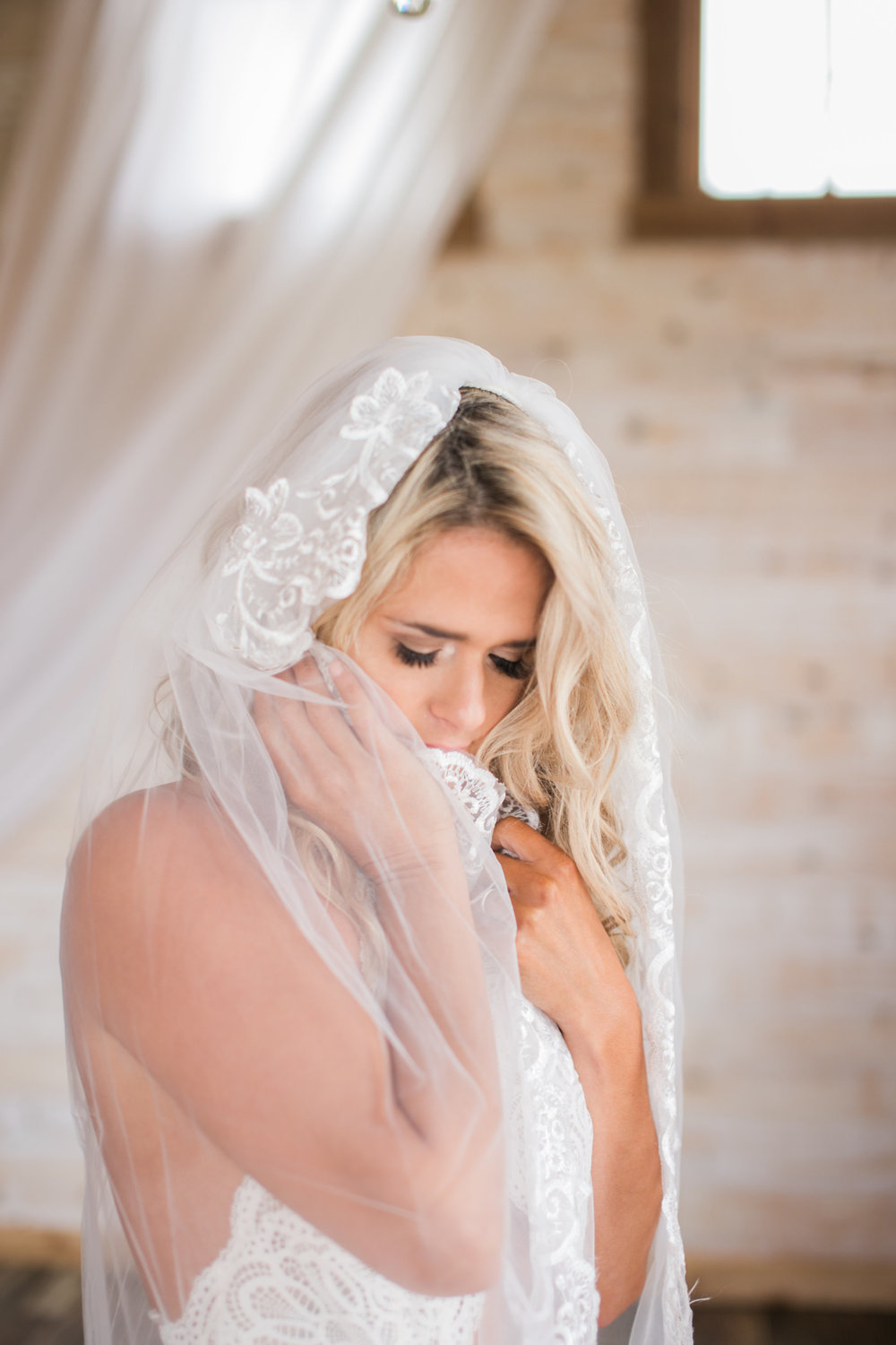 Boudoir Collective Fine Art Boudoir Blog Christine Sarah Photography Bridal Boudoir (16).jpg