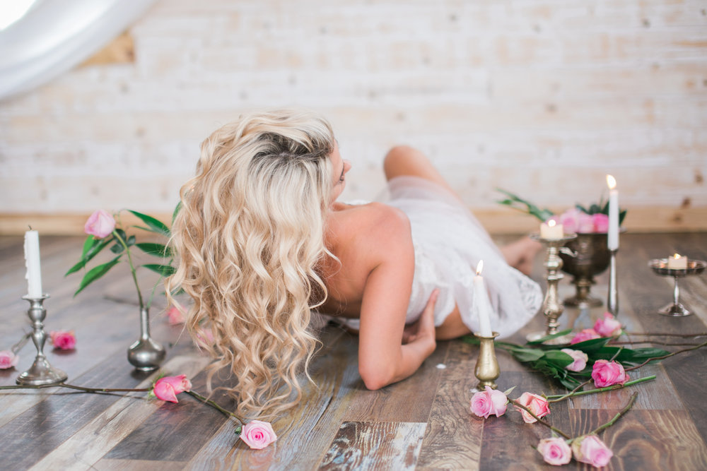 Boudoir Collective Fine Art Boudoir Blog Christine Sarah Photography Bridal Boudoir (18).jpg
