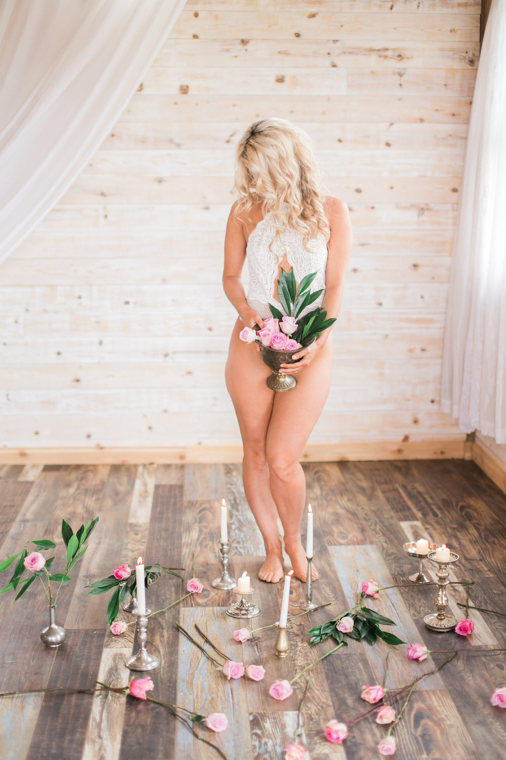 Boudoir Collective Fine Art Boudoir Blog Christine Sarah Photography Bridal Boudoir (14).jpg