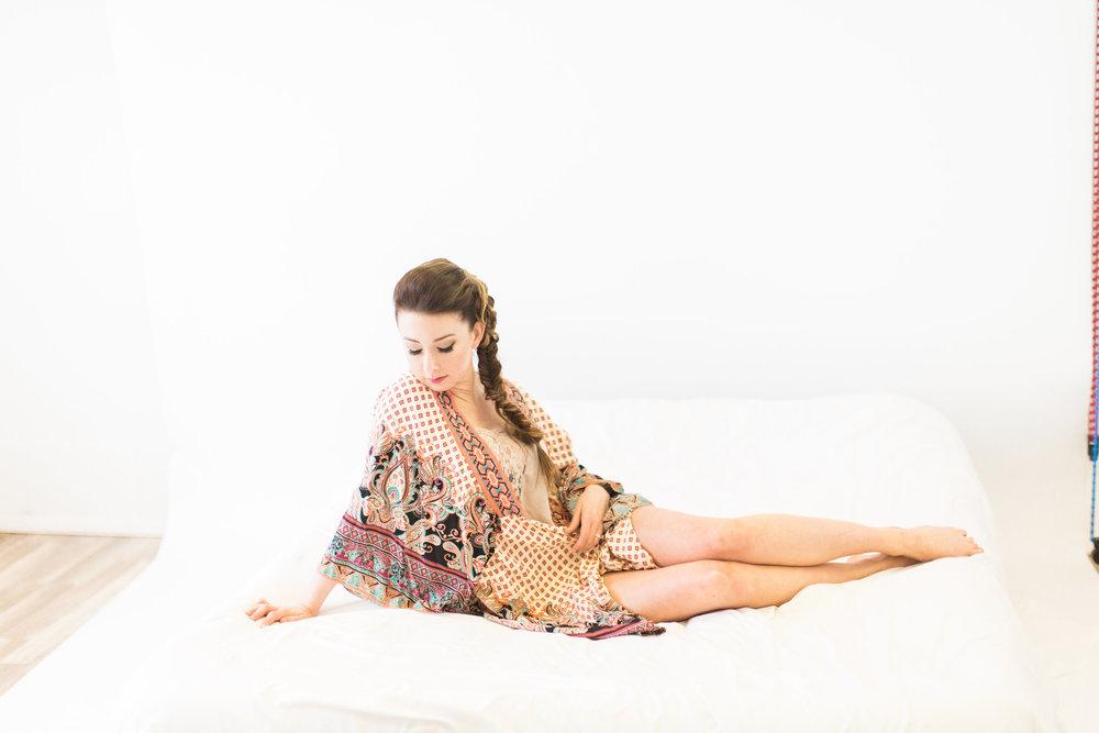 Boudoir Collective Fine Art Boudoir Blog Rachel Osborn Photography Bridal Boudoir (5).jpg