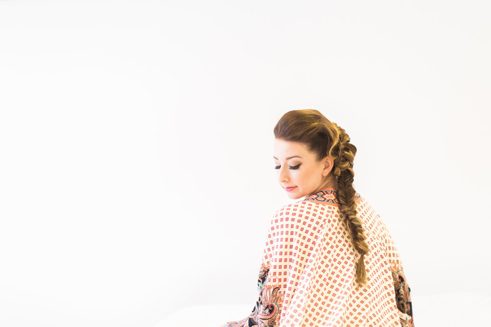 Boudoir Collective Fine Art Boudoir Blog Rachel Osborn Photography Bridal Boudoir (6).jpg