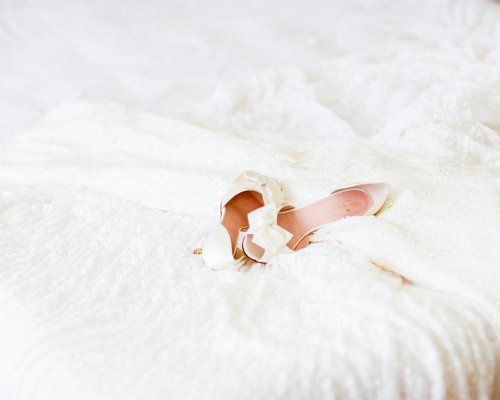 Boudoir Collective Fine Art Boudoir Blog Rachel Osborn Photography Bridal Boudoir (8).jpg