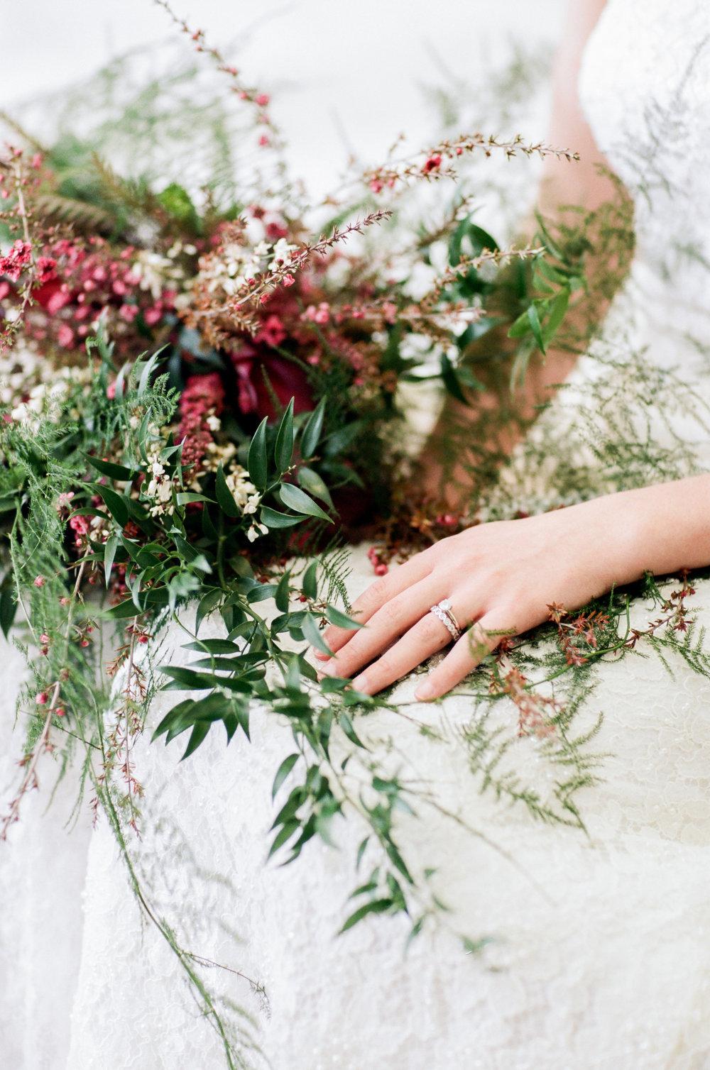 Boudoir Collective Fine Art Boudoir Blog Rachel Osborn Photography Bridal Boudoir (9).jpg