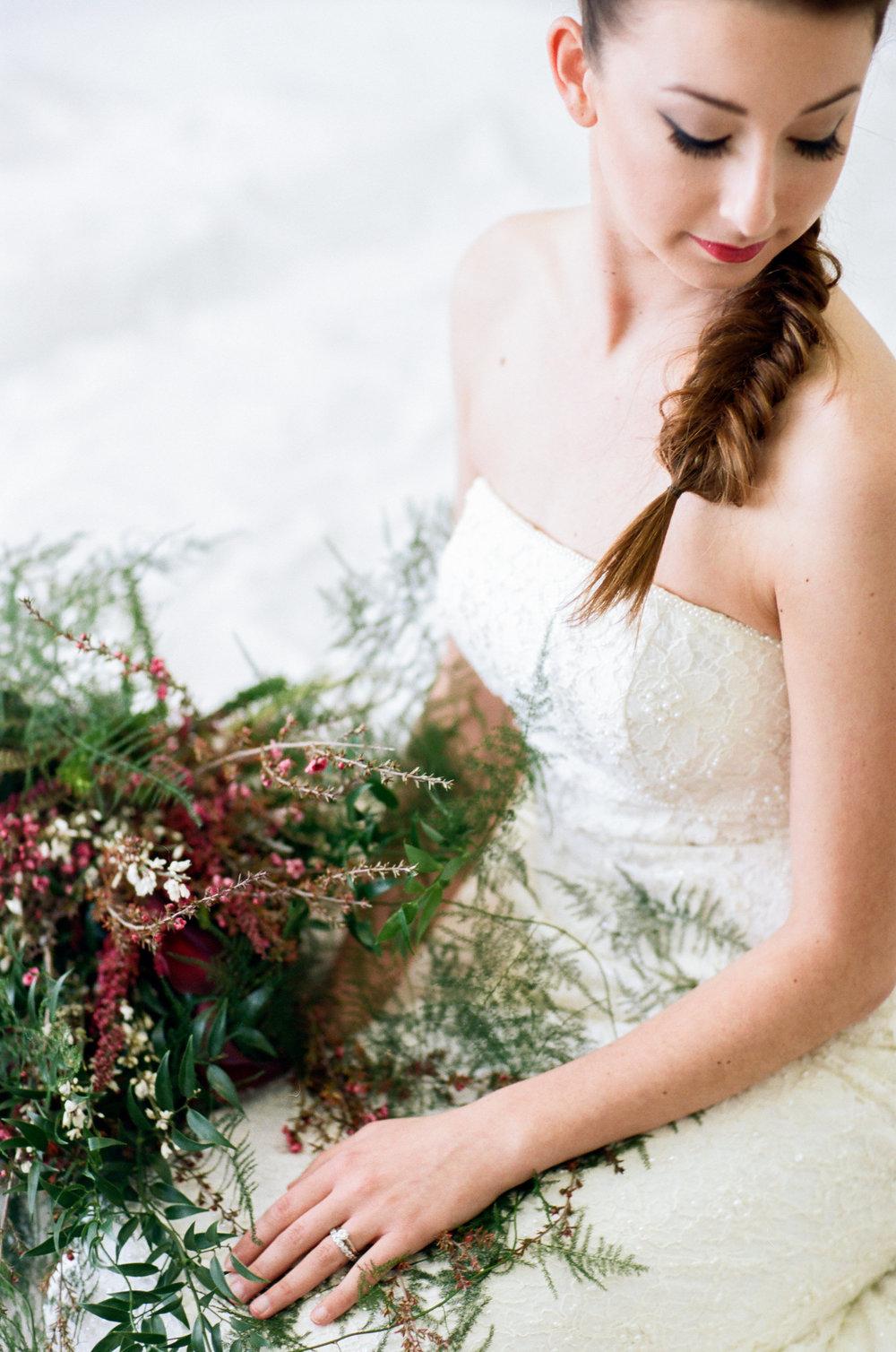 Boudoir Collective Fine Art Boudoir Blog Rachel Osborn Photography Bridal Boudoir (10).jpg