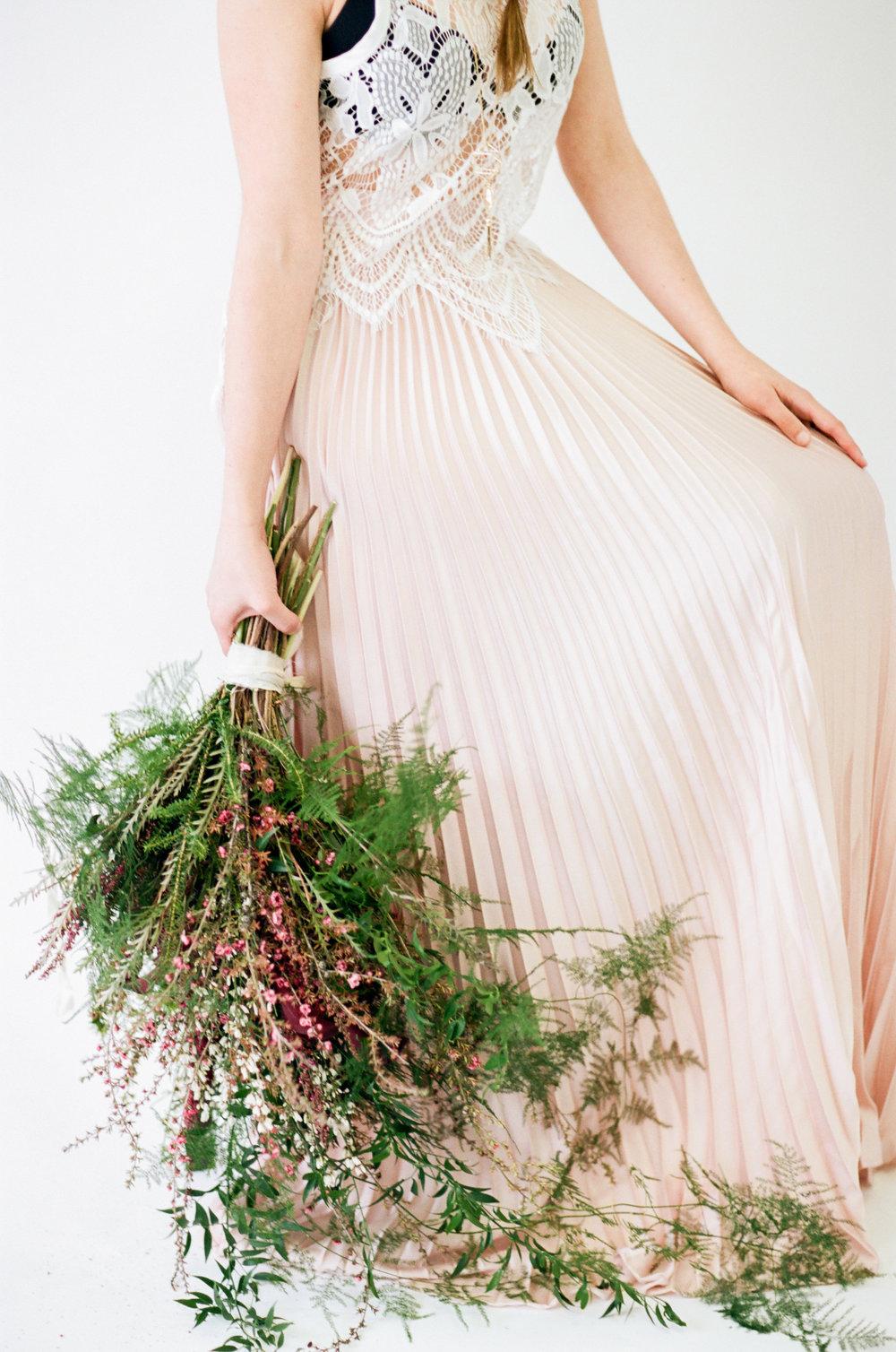 Boudoir Collective Fine Art Boudoir Blog Rachel Osborn Photography Bridal Boudoir (17).jpg