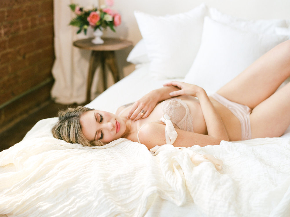 Boudoir Collective Fine Art Boudoir Blog Katie Rivera Bridal Boudoir Photography (9).jpg