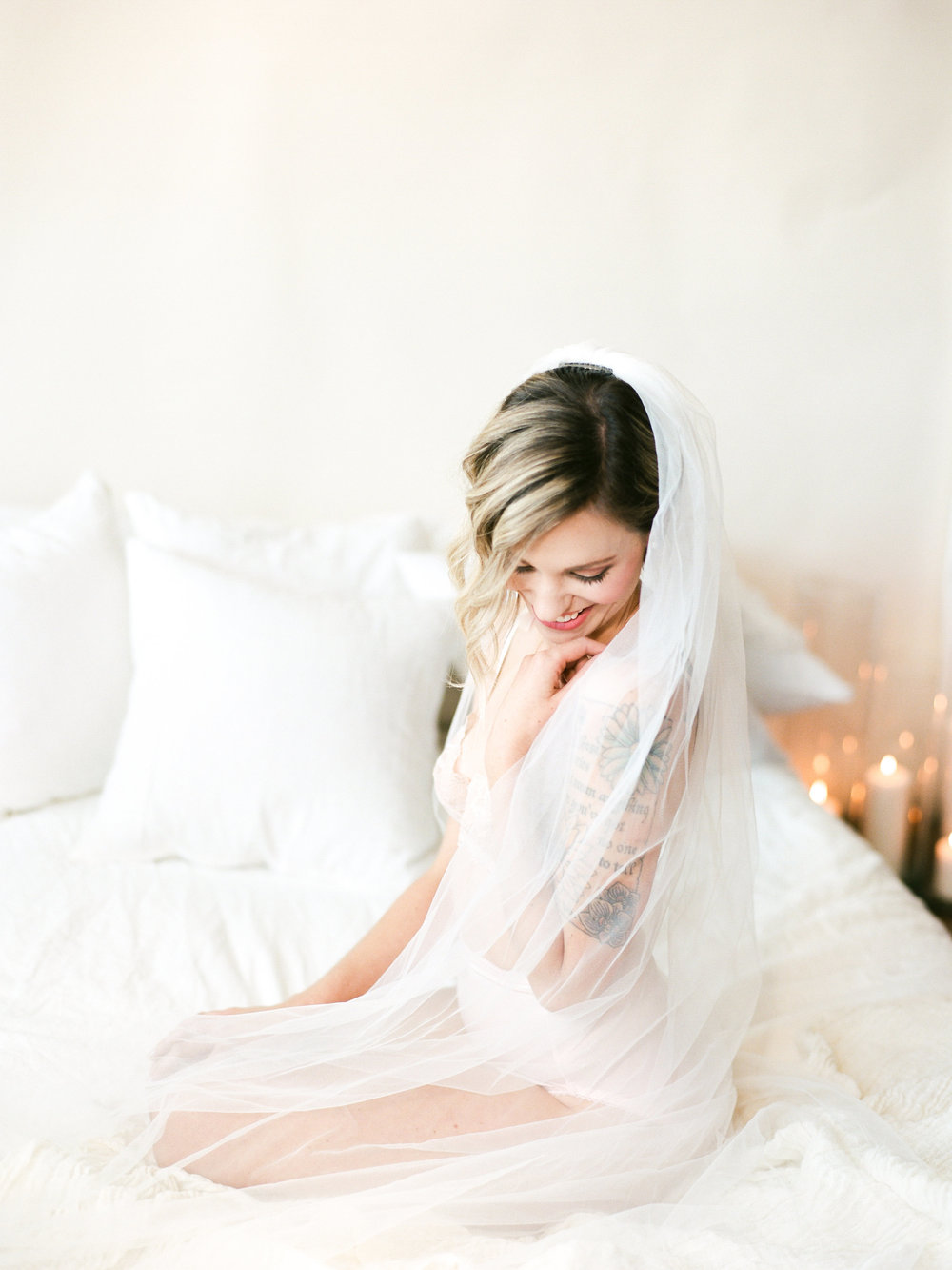 Boudoir Collective Fine Art Boudoir Blog Katie Rivera Bridal Boudoir Photography (11).jpg