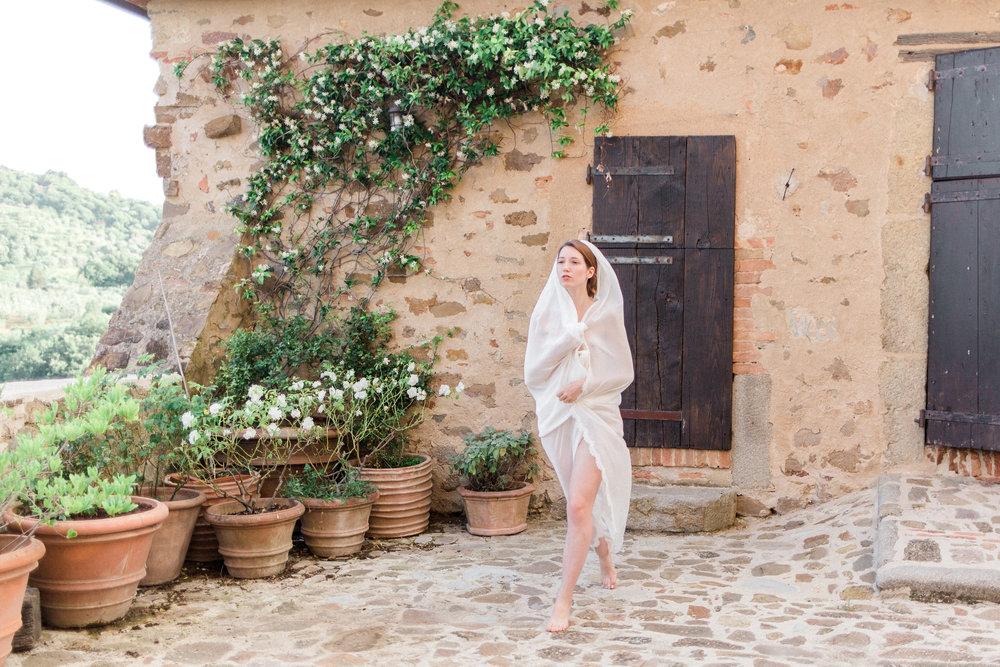 Boudoir Collective Fine Art Boudoir Blog Marries Morenos Tuscany Boudoir (8).jpg