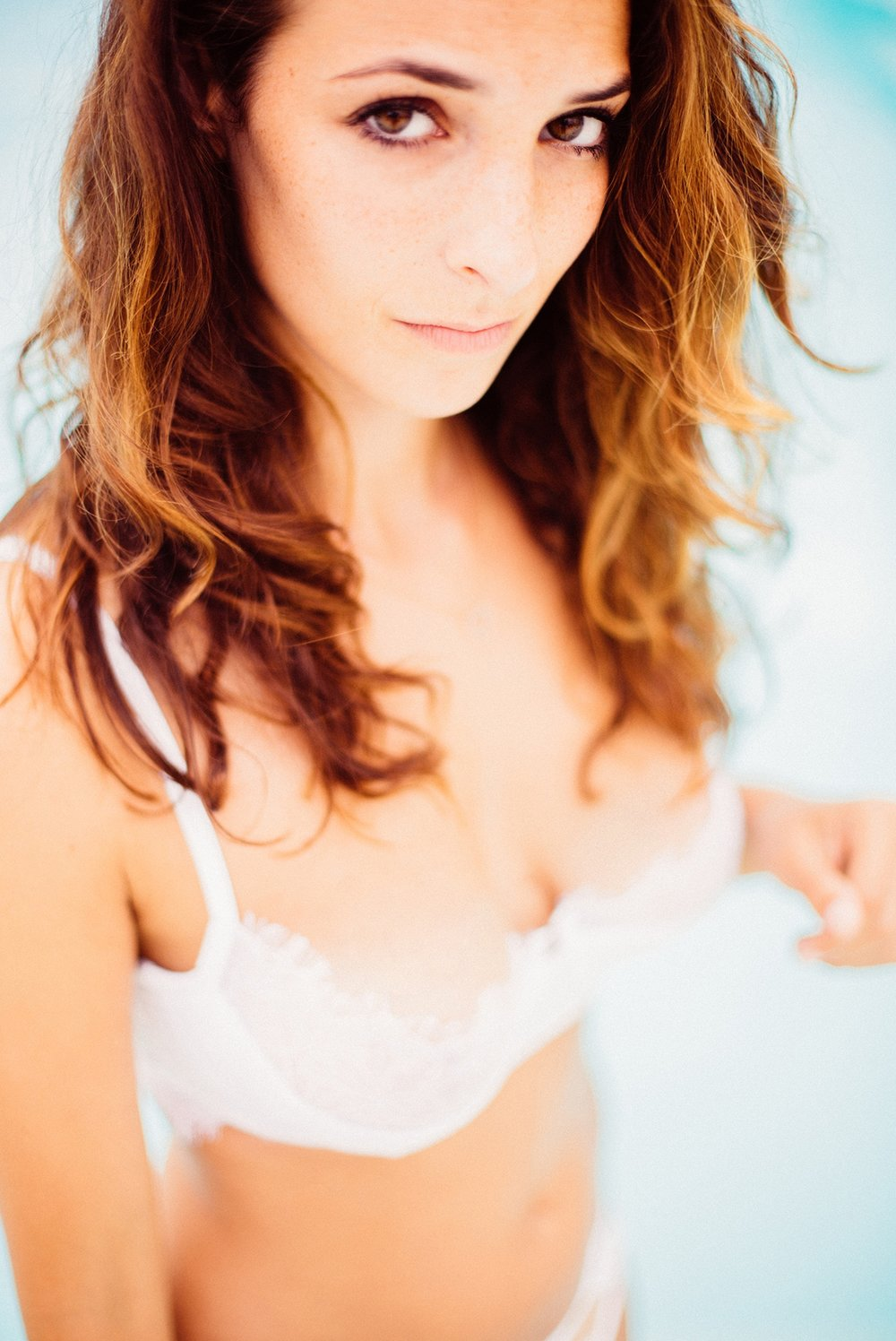 Boudoir Collective Fine Art Boudoir Blog and Magazine Lilly Karsten Photography 11.jpg