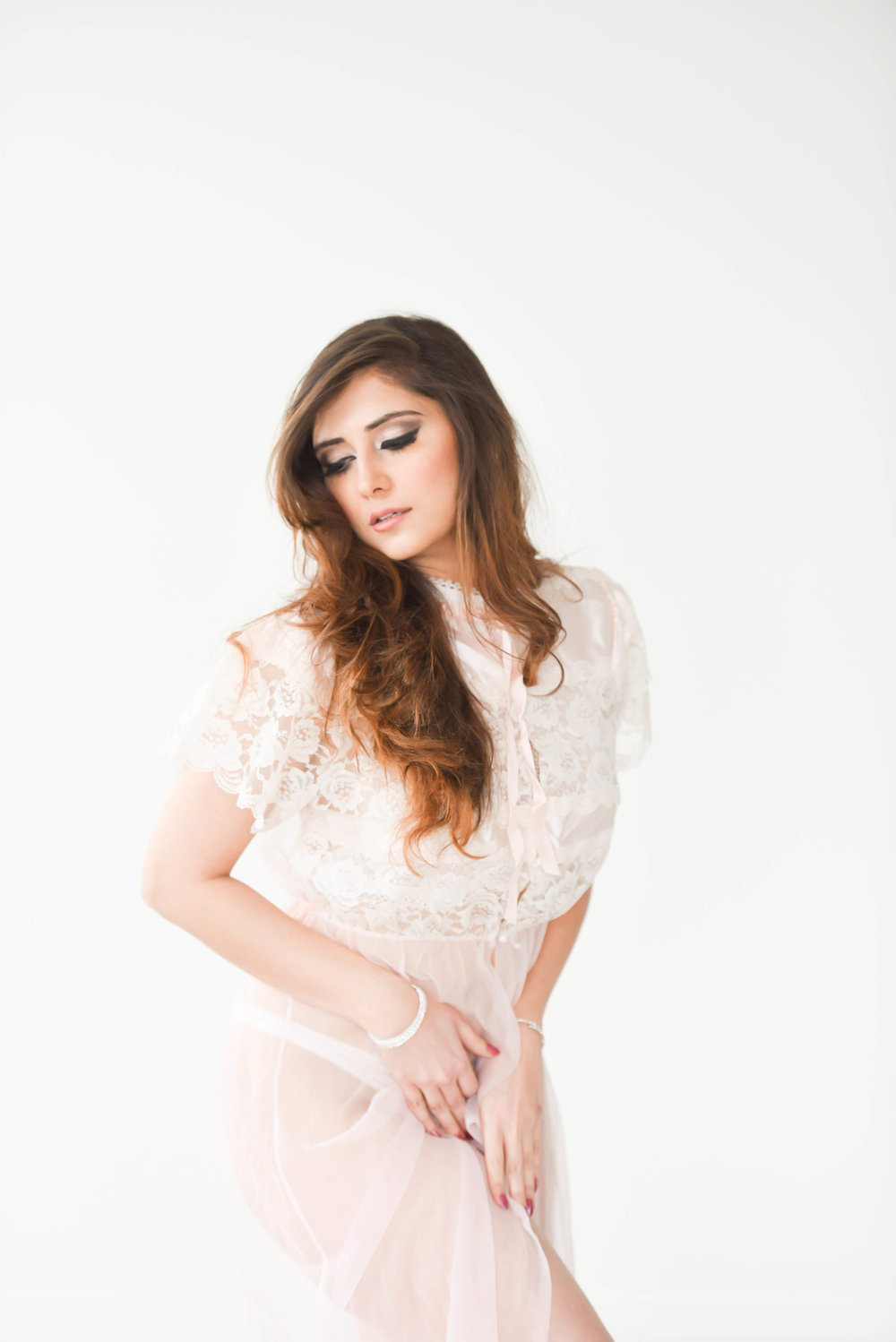 Boudoir Collective Fine Art Boudoir Blog Julie Nicole Photography Lush and Lace Boudoir (10).jpg
