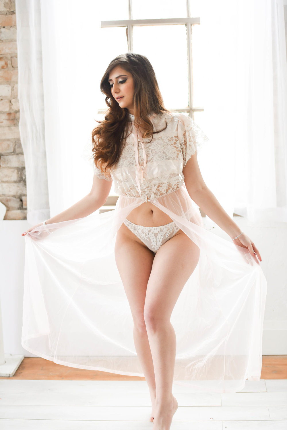 Boudoir Collective Fine Art Boudoir Blog Julie Nicole Photography Lush and Lace Boudoir (13).jpg