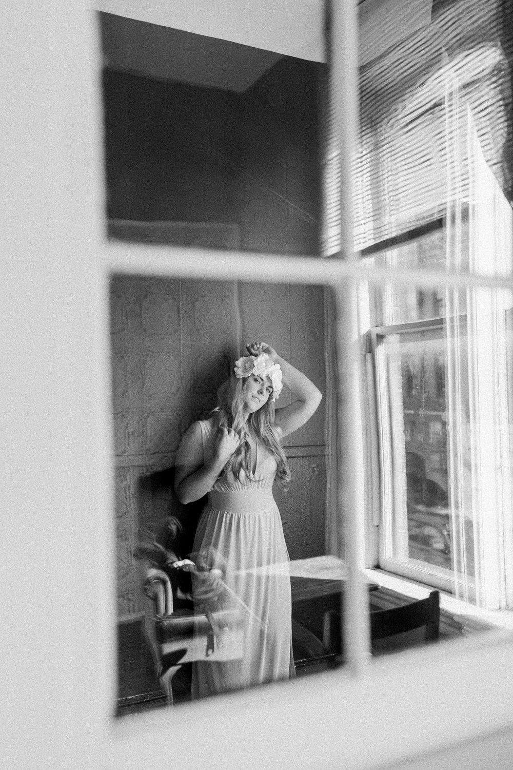 Boudoir Collective Fine Art Boudoir Blog Matt Hendriks Photography Soft Boho Bridal Boudoir (13).jpg