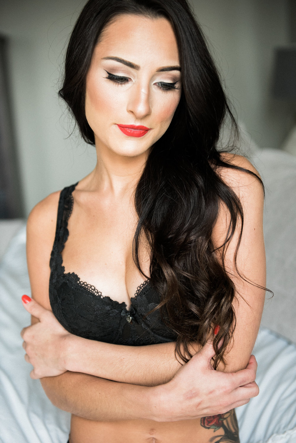 Boudoir Collective Fine Art Boudoir Blog Whitney Marie Krenek Photography4.jpg