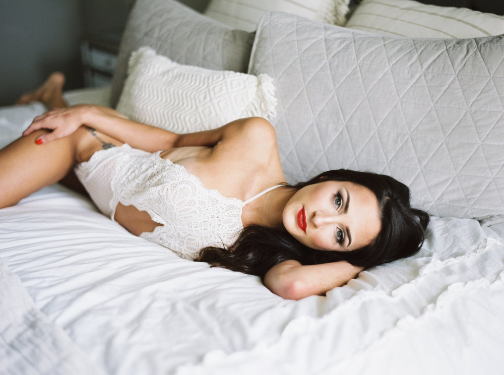 Boudoir Collective Fine Art Boudoir Blog Whitney Marie Krenek Photography10.jpg