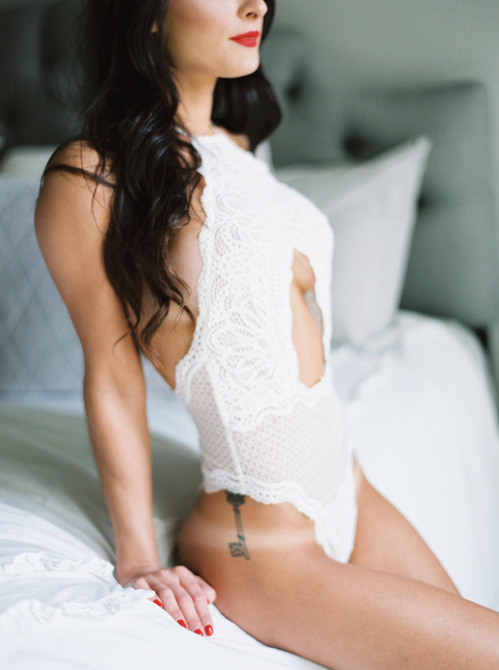 Boudoir Collective Fine Art Boudoir Blog Whitney Marie Krenek Photography11.jpg