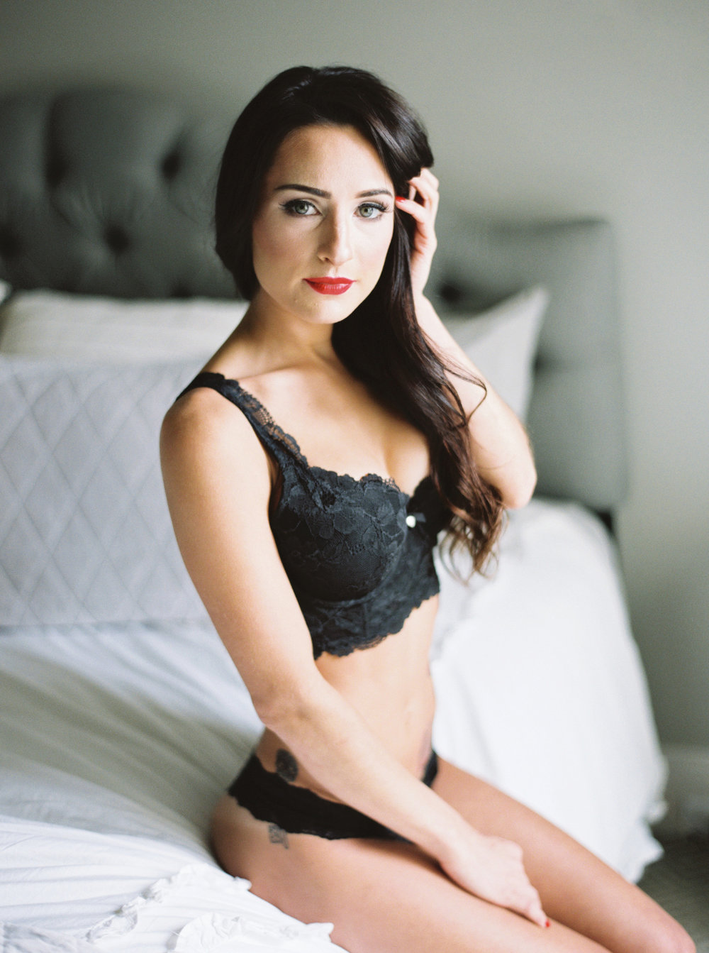 Boudoir Collective Fine Art Boudoir Blog Whitney Marie Krenek Photography12.jpg