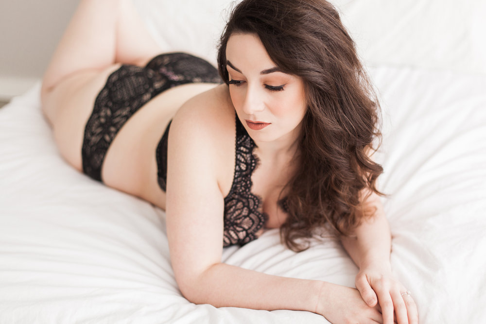 Boudoir Collective Fine Art Boudoir Blog Spencer Studios (4).jpg