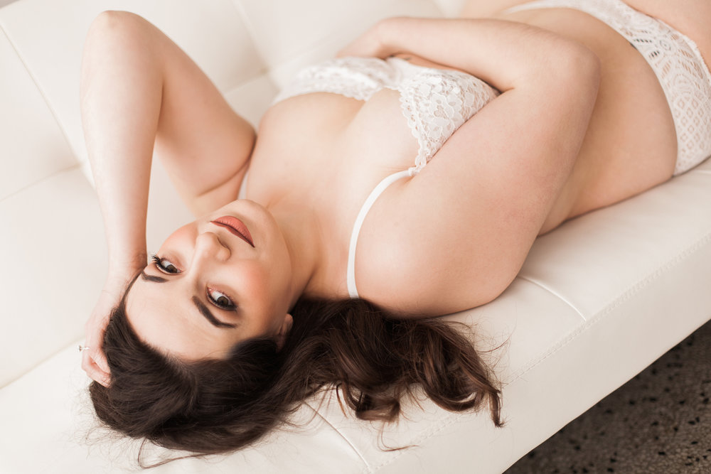Boudoir Collective Fine Art Boudoir Blog Spencer Studios (10).jpg