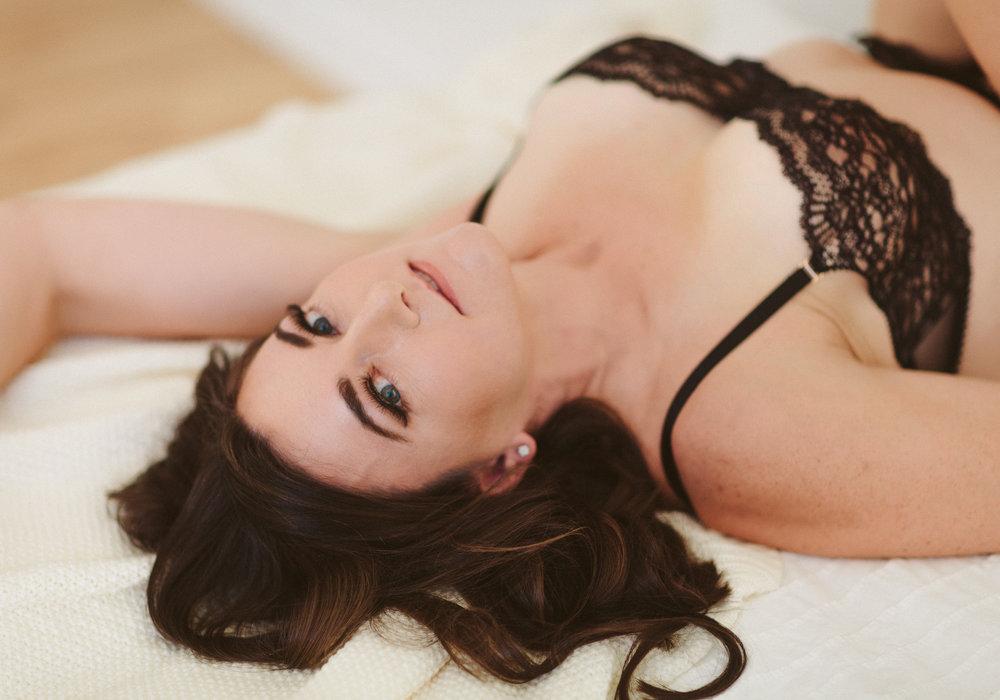 StephaniebyIlluminateBoudoir-17.jpg
