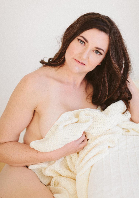 StephaniebyIlluminateBoudoir-19.jpg