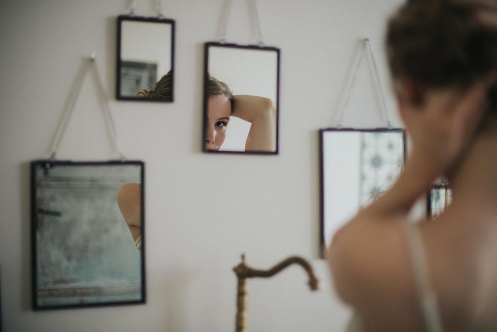 Boudoir Collective Fine Art Boudoir Blog Rita Miklan Bath Boudoir.jpg