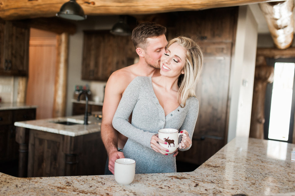 Boudoir Collective Fine Art Boudoir Blog Stephanie Marie Photography Couple Boudoir8.jpg