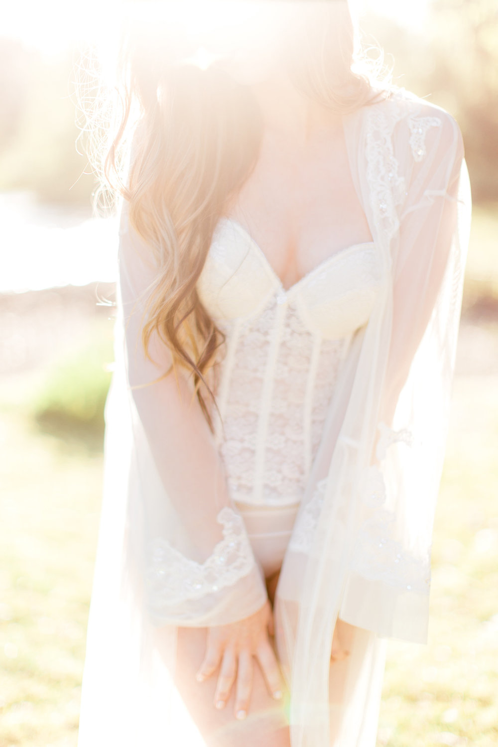 Boudoir Collective Fine Art Boudoir Blog Anna Scott Photography13.jpg