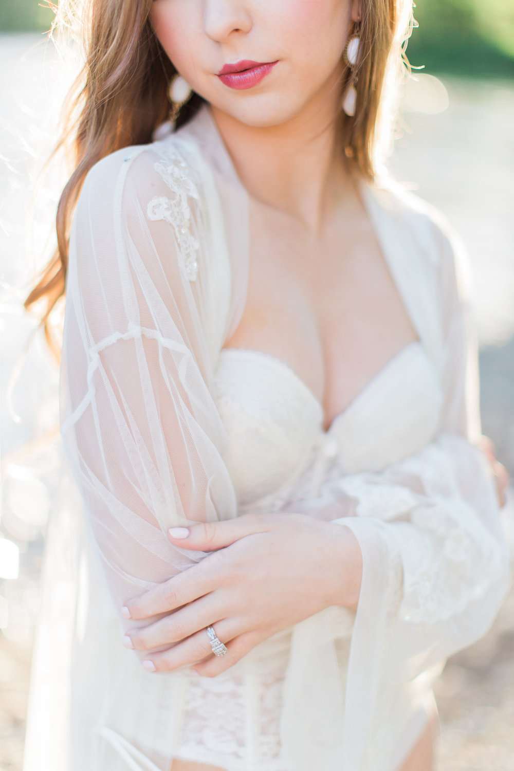 Boudoir Collective Fine Art Boudoir Blog Anna Scott Photography19.jpg