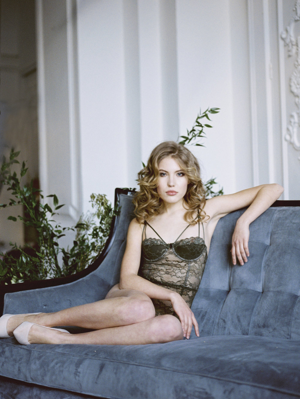 Boudoir Collective Fine Art Boudoir Blog Svetlana Strizhakova Photography14.jpg