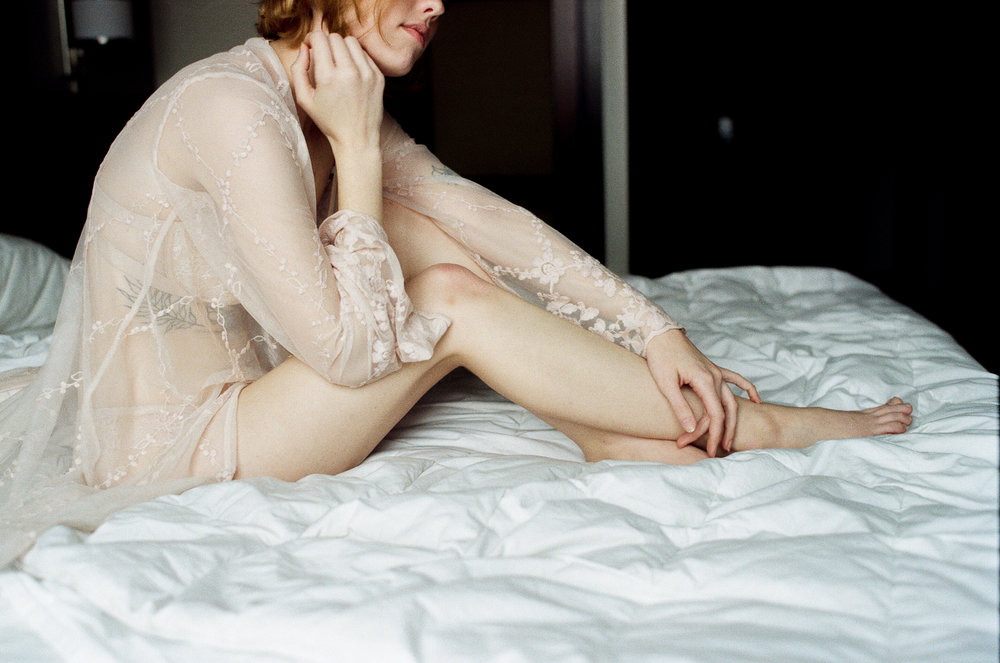 Boudoir Collective Fine Art Boudoir Blog Bamabear Photography6.jpg