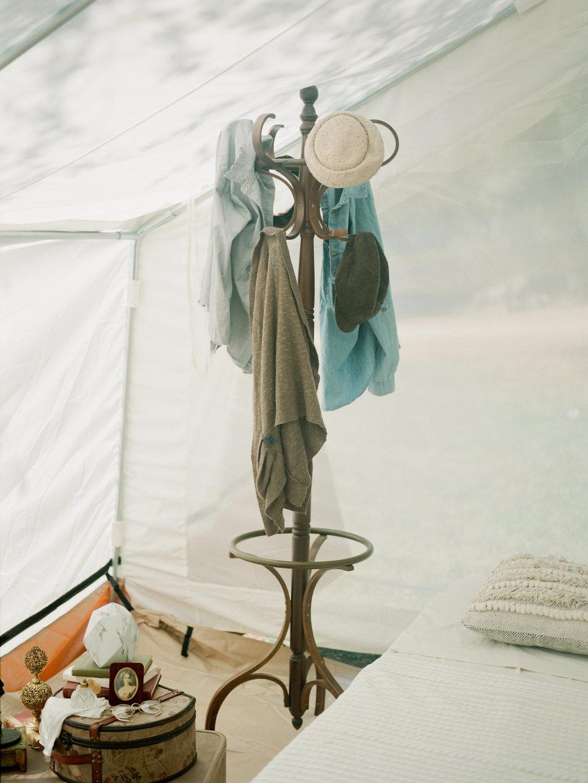 Boudoir Collective Fine Art Boudoir Blog Katherine Rose Photography (3).jpg