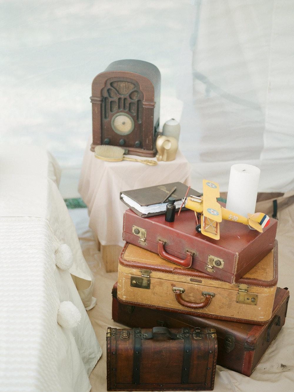 Boudoir Collective Fine Art Boudoir Blog Katherine Rose Photography (2).jpg