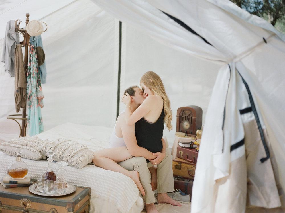 Boudoir Collective Fine Art Boudoir Blog Katherine Rose Photography (9).jpg
