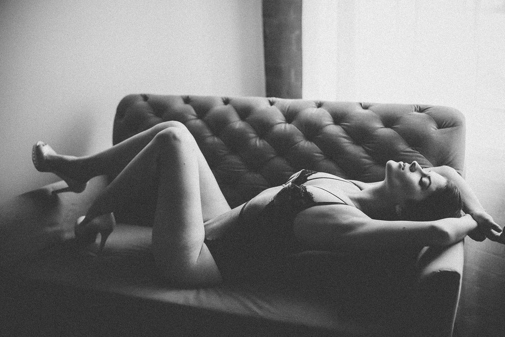 Boudoir Collective Fine Art Boudoir Blog Boudoir by Courtney Tompson5.jpg