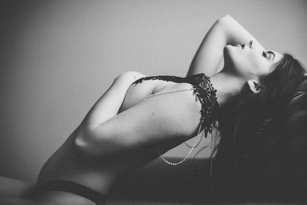 Boudoir Collective Fine Art Boudoir Blog Boudoir by Courtney Tompson16.jpg