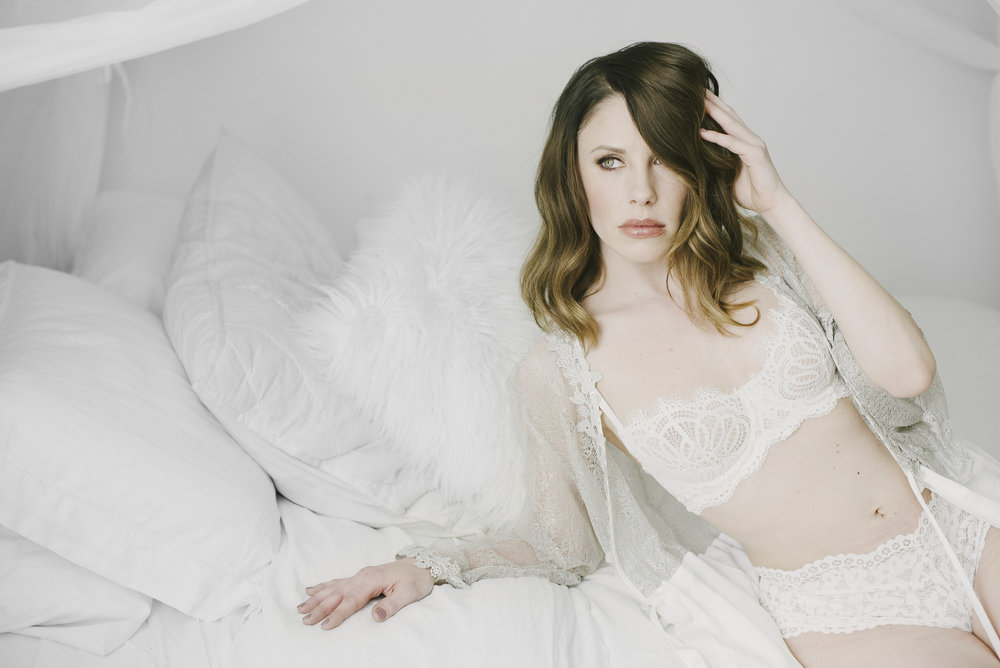 Boudoir Collective Fine Art Boudoir Blog Ellie Koleen3.jpg