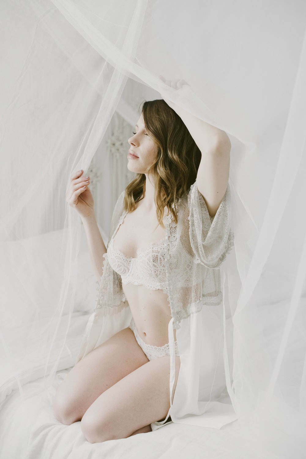 Boudoir Collective Fine Art Boudoir Blog Ellie Koleen7.jpg