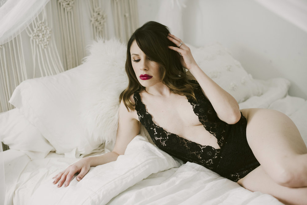 Boudoir Collective Fine Art Boudoir Blog Ellie Koleen17.jpg