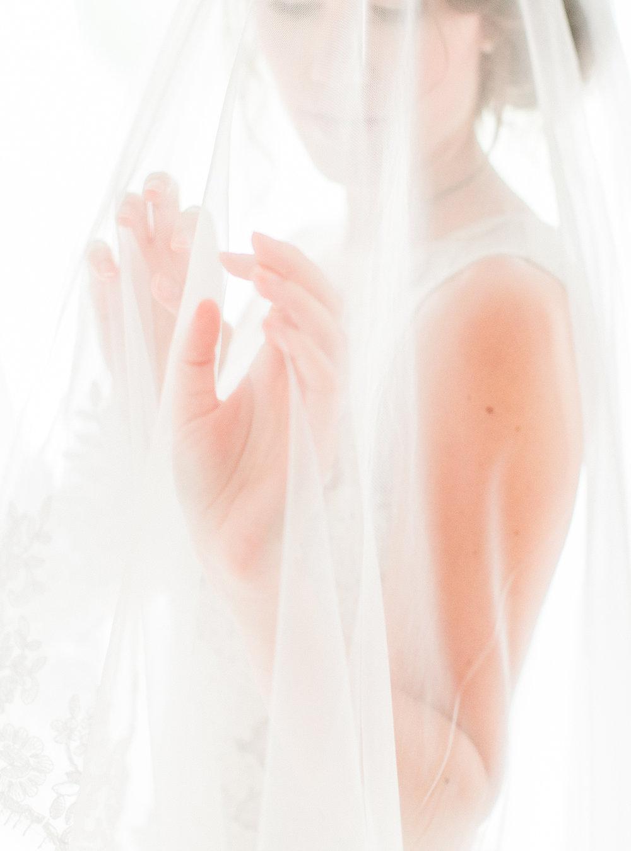 Boudoir Collective Fine Art Boudoir Blog Diana Frohmuller Bridal Boudoir (9).jpg