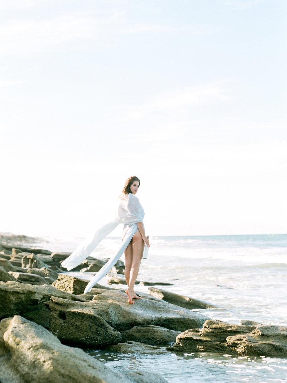 Boudoir Collective Fine Art Boudoir Blog Lisa Silva Photography Beach Boudoir (6).jpg