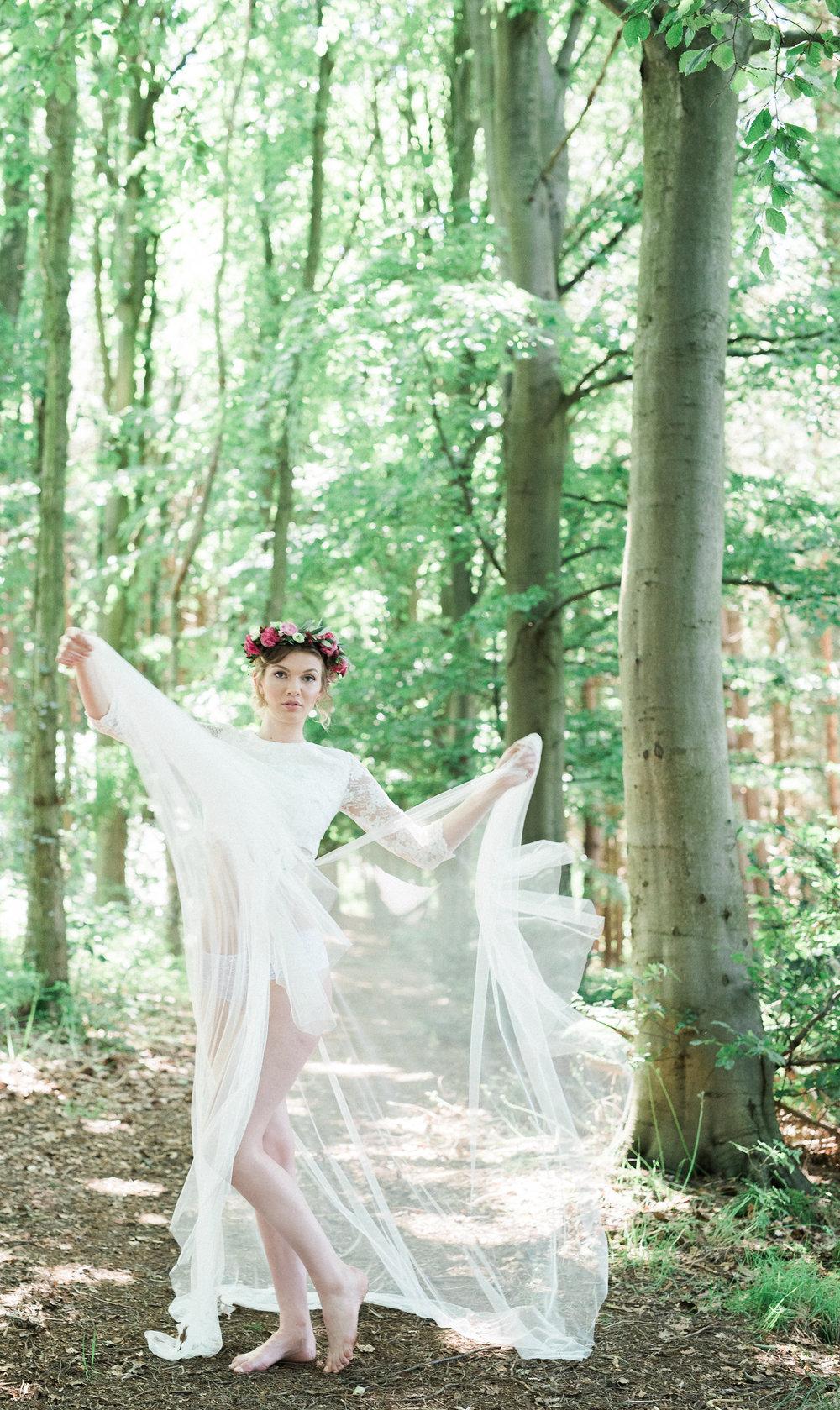 Boudoir Collective Fine Art Boudoir Blog Folega Photography Outdoor Forest Boudoir (10).jpg